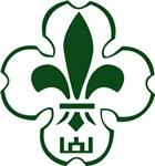 Lithuanian Scout Logo