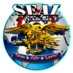Seal Team Six US Navy