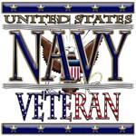 USN Navy Veteran