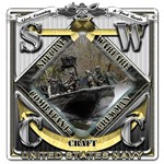 US Navy SWCC USN
