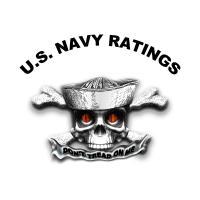 Navy Skull Ratings