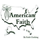 American Faith 2nd Edition