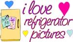 Refridgerator Pictures