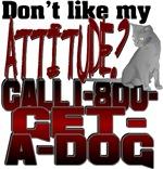 1-800-GET-A-DOG