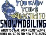 YKYATS - Eyeglasses & Helmets
