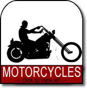 Motorcycle Biker Shirts & Gifts