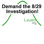 8/29 Investigation