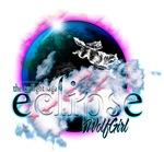 Twilight Eclipse WolfGirl