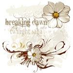 Breaking Dawn Floral
