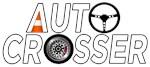 Auto Crosser