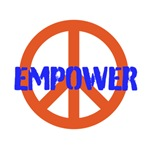 Empower Peace Products