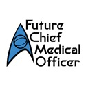 Future Chief Medical Officer