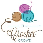 The Crochet Crowd 2016
