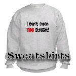GLBT, Gay, Lesbian & Bisexual Design - Sweatshirts