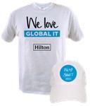 Global IT