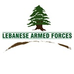 Lebanese Armed Forces