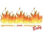 Spark Ma Faiah