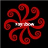 Raynbow Pattern