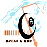 Break N Run