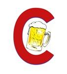 Cubs Mug