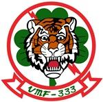 Marine Fighter Squadron VMF-333