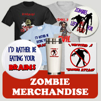 Zombie : Tees, Gifts & Apparel