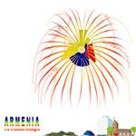 Armenia Quindio