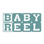 Baby Reel