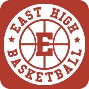 E Basketball