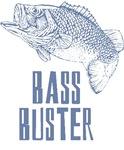 Bass Buster