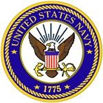 Navy Logos & US Navy Official Emblem