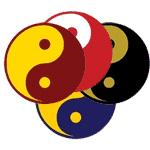 Yin Yang University