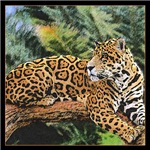 Jaguar T-Shirts and Gifts