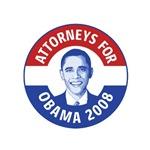 Attorneys for Obama
