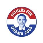 Librarians for Obama