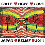 japanrelief2011