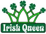 Irish Queen