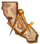 California Masonry