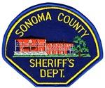 Sonoma Sheriff