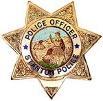 Stanton Police