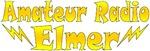 Amateur Radio Elmer