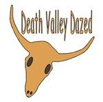 Death Valley Dazed