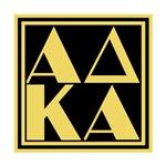 Alpha Delta Kappa Association