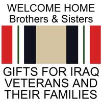 Iraqi War Store