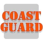 Coast Guard Relative Mugs and More