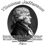 Thomas Jefferson 10