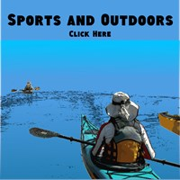 Sports/Outdoors