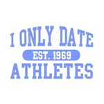 Only Date Athletes