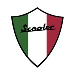 Scooter Shield