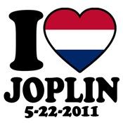 I Love Joplin